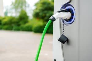 Ashok Leyland, Maruti Suzuki, EV, electric vehicles, India