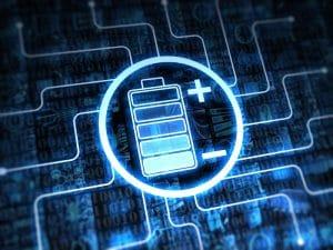 Amara Raja looks for new battery technology options