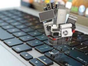 European Consumer Electronics Brand Thomson Plans To Re Enter Indian