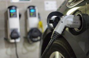 EESL, EV, electric cars, tender, India