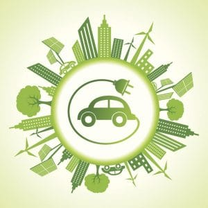 EV manufacturing, policy, government, India