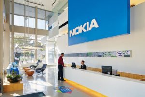 Indian telcos' aggressive home broadband, backhaul strategy driving