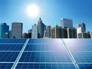PM Modi, Indo-French, solar, renewable, solar energy promotion, Varanasi, India
