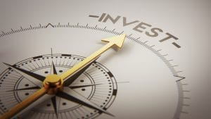 Yogi Adityanath, investment, defence, aerospace, UP, India