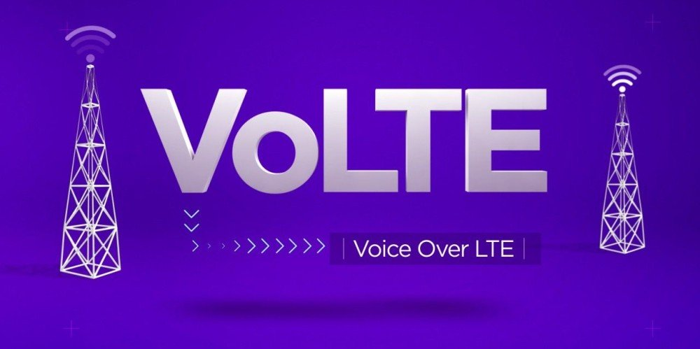 Everything you need to know about VoLTE in Canada