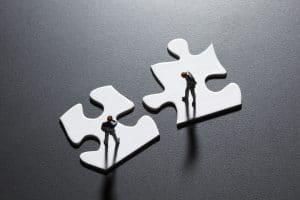 Littelfuse, acquisition, Ixys Corporation