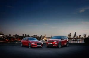 EV policy, Jaguar, JLR, EV, electric vehicle, India