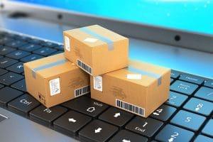 PC shipment, quarter result, worldwide shipment, Gartner, India