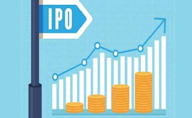 Участие в IPO без LockUp периода.
