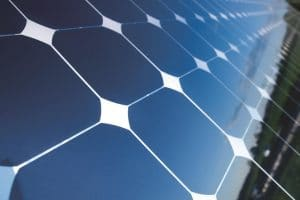 Solar cells, imported, excise duty, China, Malaysia, India