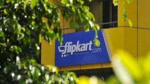 Flipkart, MarQ, smart TV, smart AC, Made for India, CES 2018, India
