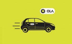 Ola, EV, electric vehicle, new launch, India