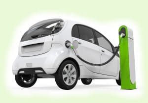 Electric vehicle stations, power law, EV, charging stations, India