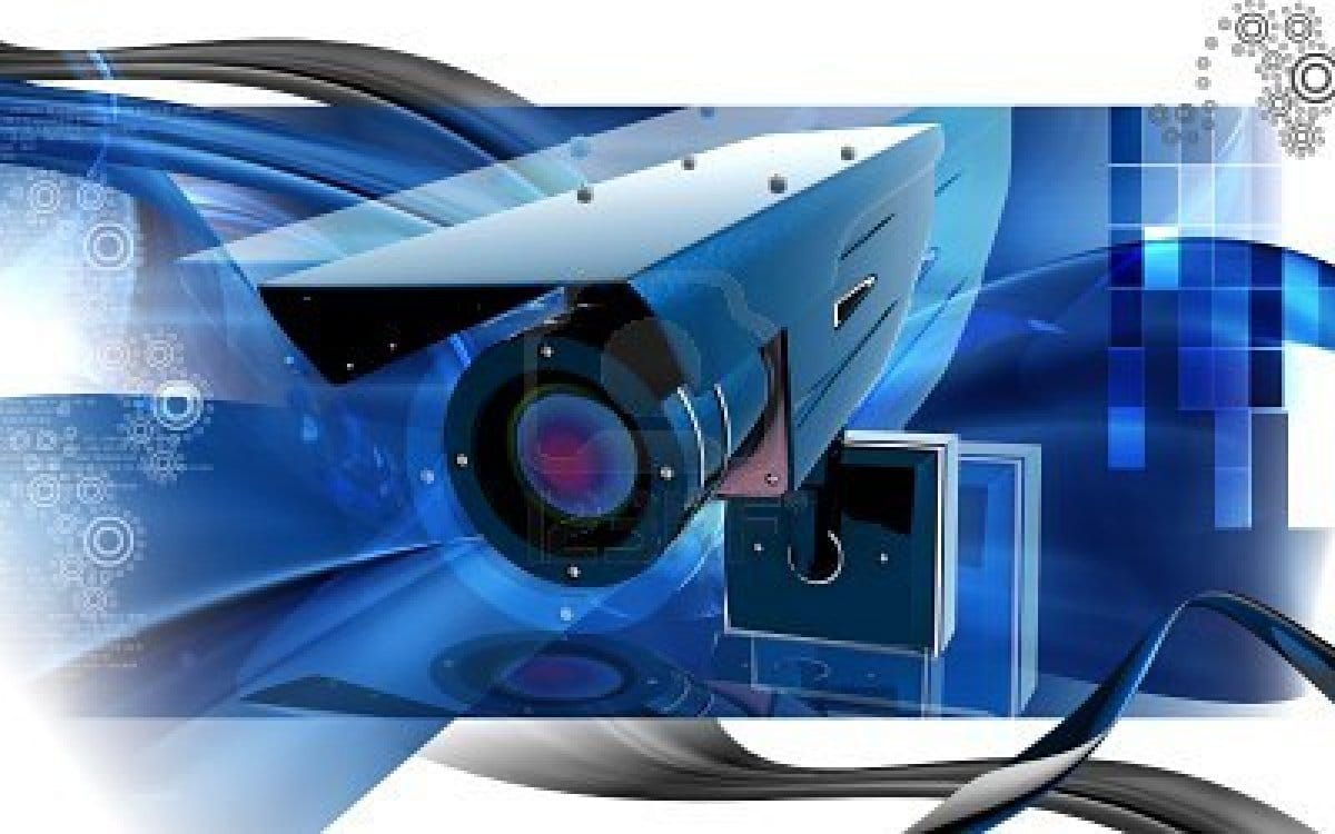 More Cctv Cameras In 2 Years To Boost Surveillance In