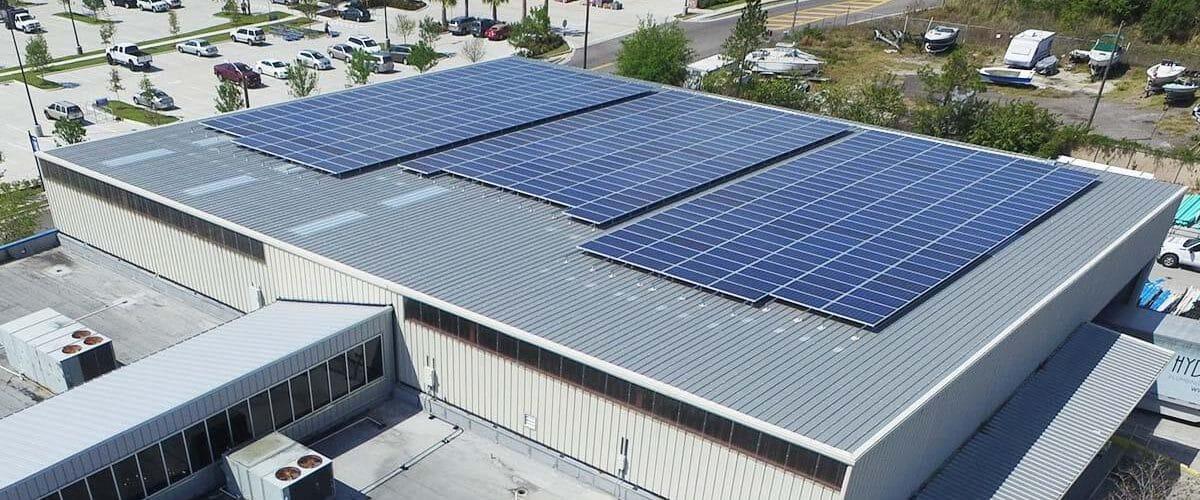 Delhi Jail Gets Rooftop Solar Govt Buildings In Telangana