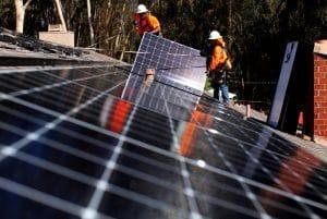 Azure Power, solar project, NTPC, solar plant, Telengana, India