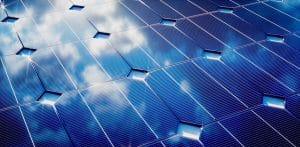 YES Bank, solar projects, solar energy, funding, investment, India