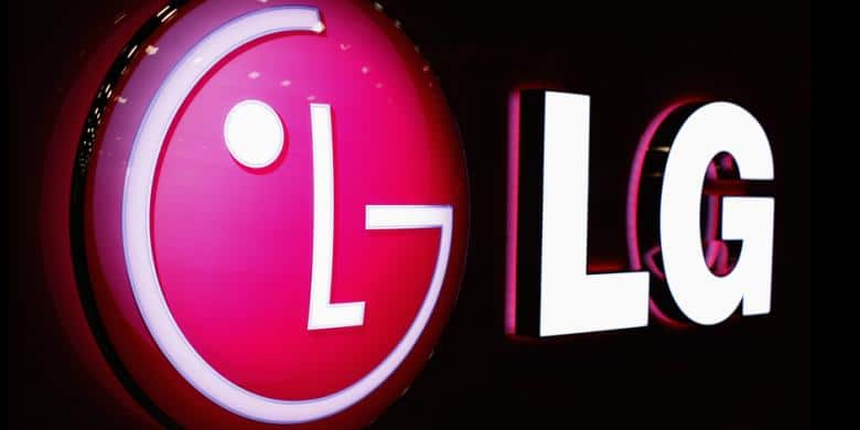 LG To Launch IoT Enabled Ceiling Fans In Indian Market By June
