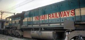 Indian Railways, EV, electric vehicle, charging stations, New Delhi, India