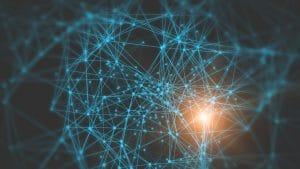 Hon Hai, iPhone, Big Data, AI, artificial intelligence