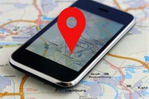 C-Dot, DoT, telecom, mobile tracking, India