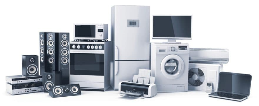 consumer electronics industry market electronic appliances lg manufacturers indian government urgent ace support need electronicsb2b digital developing packard hitachi globally