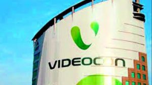Videocon, Philips, Electrolux, pact, consumer electronics, India