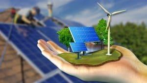 IREDA, EIB, loan agreement, renewable energy, India