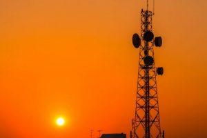 Telecom, state policies, investment, call drop, TRAI, COAI, India