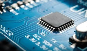 Samsung, Gartner report, semiconductor, worldwide revenue, STMicroelectronics, Infineon, India