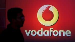Vodafone, VoLTE, telecom service, service provider, Punjab, India