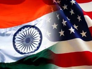 Tech partnership, India, UK, technology, AI, Bengaluru