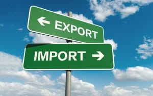 Import duty, hi-tech products, new category, government, electronics, India
