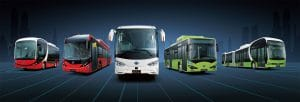 BYD Auto, manufacturing unit, EV, electric vehicle, e-bus, India