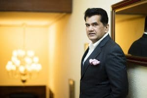 Amitabh Kant, EV policy, electric vehicle, policy, India