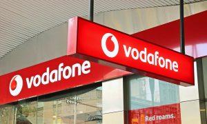Vodafone, VoLTE, telecommunication, Kolkata, India