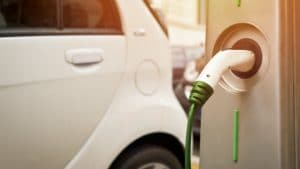 FAME II, EV, electric vehicle, EV policy, NIti Aayog, National Institution for Transforming India, non-fiscal measures