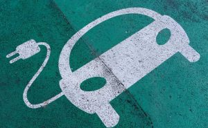 Fortum, EV, electric vehicle, charging stations, Hyderabad, India