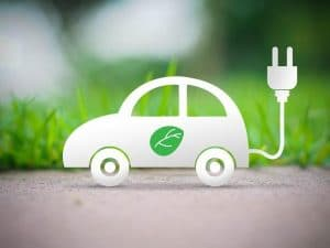 EV manufacturers, electric vehicle, policies, EV policy, SMEV, Niti Aayog