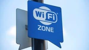 Google, internet, WiFi, Indian Railways, RailNet, India