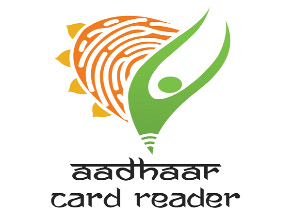 UIDAI, Aadhaar card, Aadhaar eKYC, UIDAI eKYC, eKYC