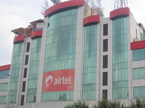 Bharti Airtel, Airtel 4G, Airtel mobile subscribers, Airtel India, Airtel network, COAI, Cellular Operators Association of India (COAI)