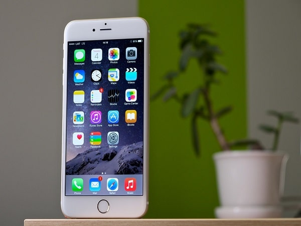 Apple revenues, Apple sales, Apple earnings, Apple quarterly report, Apple Inc, Apple Watch, Apple IPhone, Apple iPhone sales, Apple iPhone X. iPhone X, iPhone X sales, Apple June report, Apple report