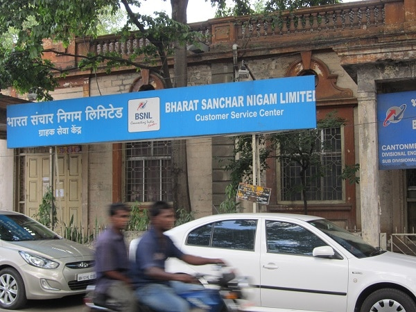 BSNL broadband plans, BSNL data plans, BSNL network, BSNL internet subscribers, BSNL in Kerela,