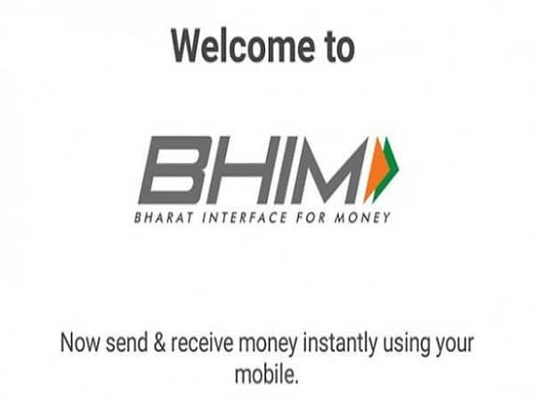 UPI transactions, UPI incentives, BHIM app, , BHIM, UPI payments, NPCI, Govt UPI scheme