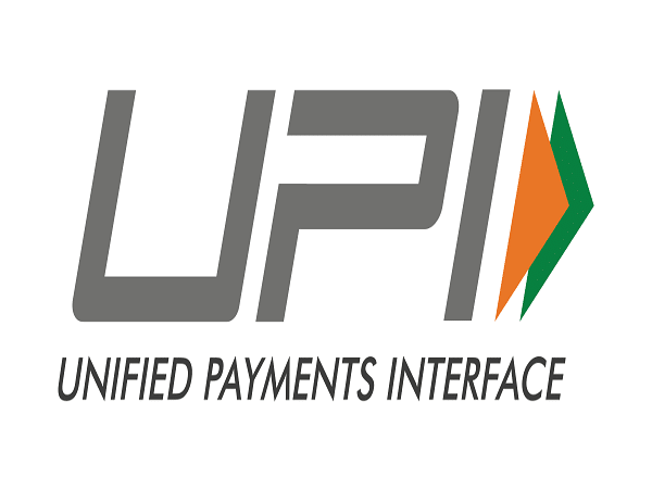 UPI, UPI 2.0 launch, UPI new version, UPI second version, Unified Payments Interface, UPI new features, UPI launch date