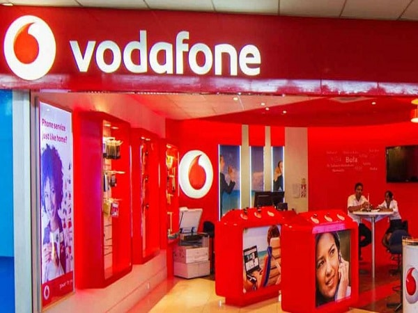 Idea, Vodafone India, Vodafone idea merger, Vodafone Idea merge, DoT, one-time spectrum
