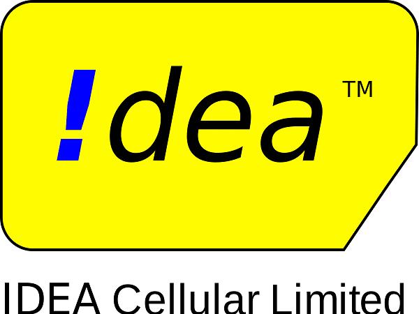 Vodafone, Vodafone India, Idea Cellular, Vodafone Idea merger, Vodafone Idea merge, Vodafone debt charges