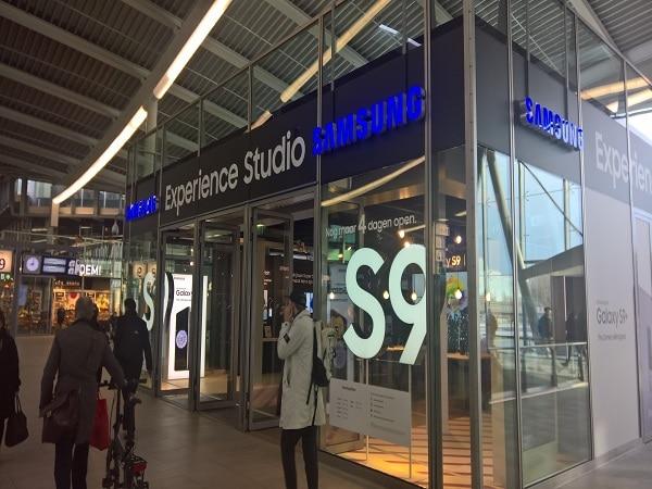 Samsung loss, Samsung profit, Samsung galaxy S9, Galaxy S9, Galaxy S9 sales, Galaxy S9 price, Samsung electronics, Samsung business, Samsung net profit, Samsung revenues