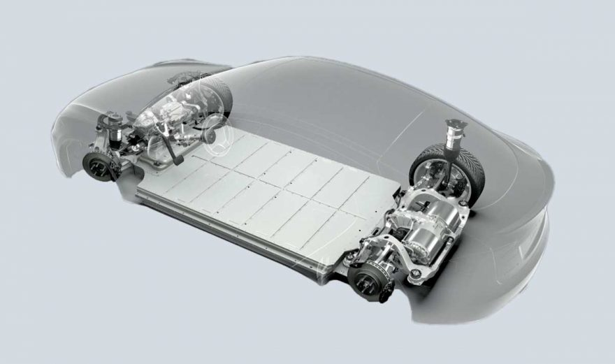 The viability of battery swapping in the current Indian EV scenario